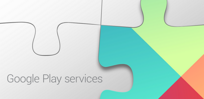 apk mirror google play services