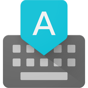 apk mirror google keyboard