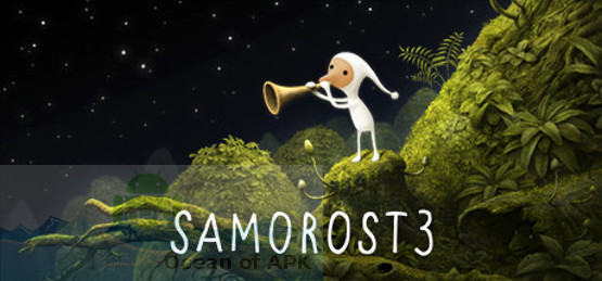 Samorost-3-APK-Download-For-Free