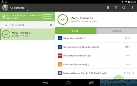 uTorrent-Pro-APK-Features