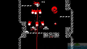 Downwell-APK-Setup-Free-Download
