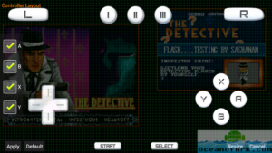 Drastic Ds Emulator Free Download Full Version For Android
