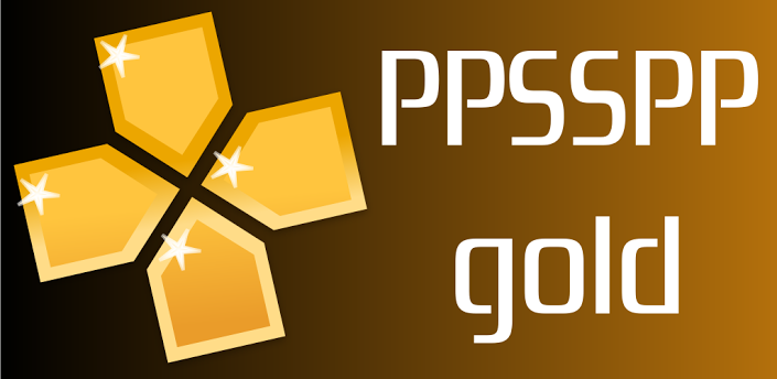 PPSSPP Gold Apk free Download