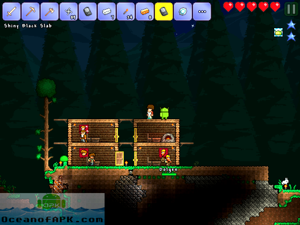 Terraria-Full-APK-Download-For-Free