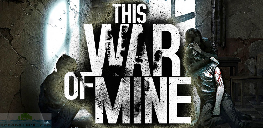 This-War-of-Mine-Free-Download