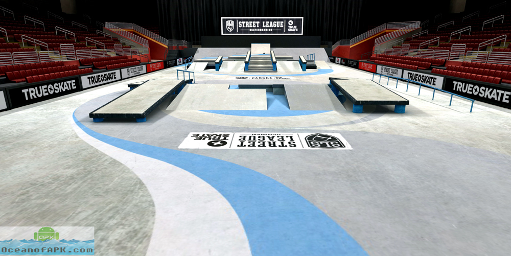 True-Skate-Mod-APK-Setup-Free-Download