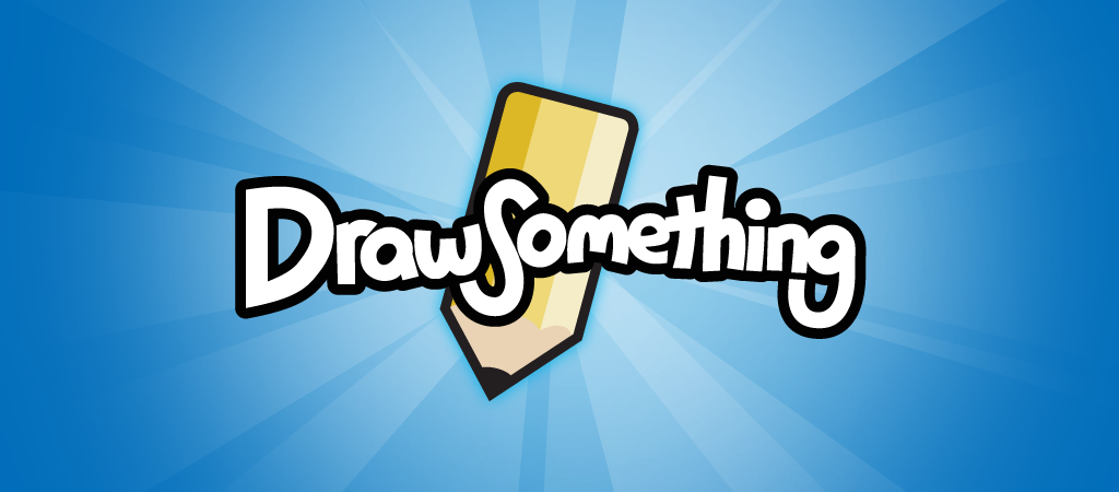 Draw Something v2.333.368 APK