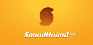 SoundHound Music Search v7.5.1 APK