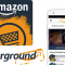 Download Amazon Underground APK 8.9.1.200