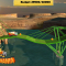 Bridge Constructor v5.8 APK free download