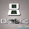 Drastic Ds Emulator Full Apk Free Download