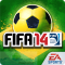 FIFA 14 Full Mod APK Free Download