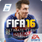 FIFA 16 Soccer Mod APK Free Download