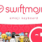 Swiftmoji Emoji Keyboard APK Download by SwiftKey