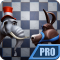 Political Chess Pro APK Free Download