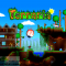 Terraria Full APK Free Download