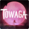 Towaga APK Free Download