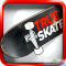 True Skate Mod Unlimited Credits APK Download