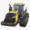 Download Farming Simulator 18 APK For Android Latest Version