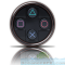 Sixaxis Controller APK Free Download