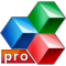 OfficeSuite + PDF Editor Premium v9.0.7560 APK free download
